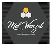 Mel Wenzel